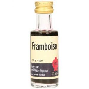 arome lick pour liqueur framboise