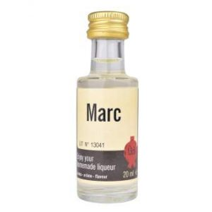 Liqueur de Marc