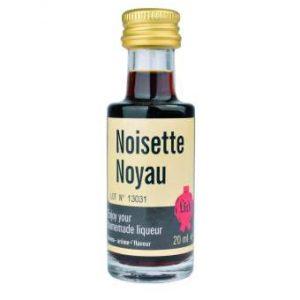 liqueur noisette noyau