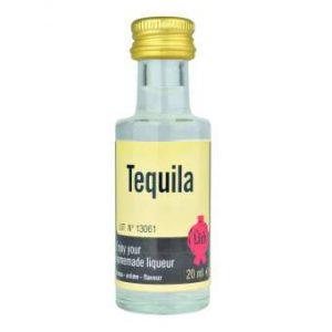 Arome de tequila 1001 Aromes