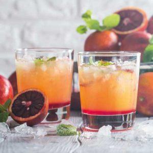 tequila sunrise facile grace a 1001 aromes