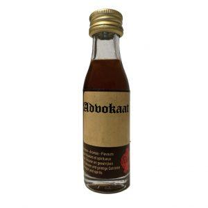 Arôme Lick pour liqueur Advokaat